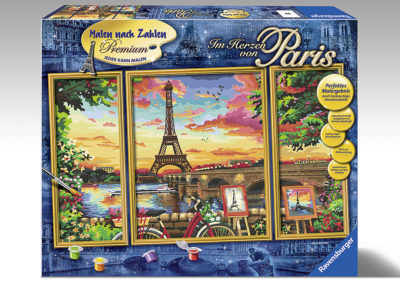 MnZ Paris
